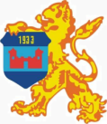200px-Rc_tgooi_logo