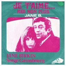 Jane Birkin Serge Gainsbourg Je-t-aime-moi-non-plus
