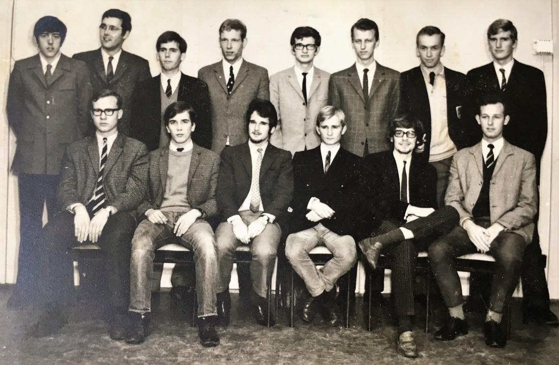 Nyenrode 1969 1e kw 1e jr van Erik Hemmes.JPG