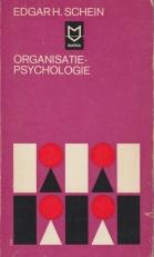 Organisatie psychologie