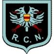 Rugbyclub Nijenrode logo