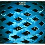 1969 Tommy-The-Who