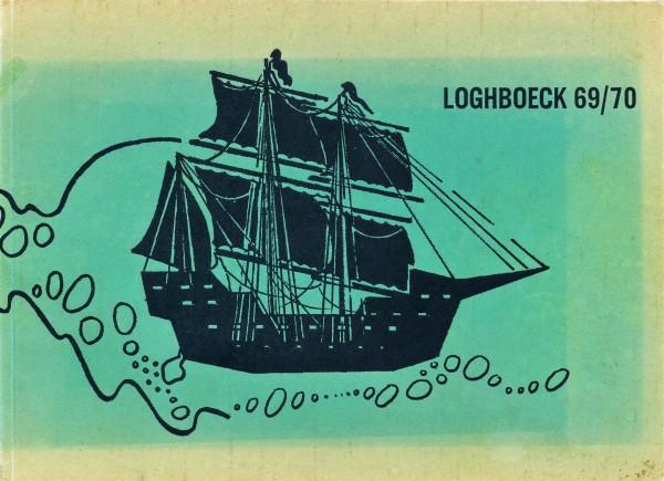 1970 Loghboeck 69-70