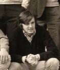 Dooitzen Lodewijk 1970