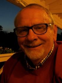IMG_6487 Willem Aartsen