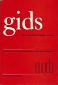 1969 Gids NOIB 1969-1970