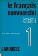 Le Français commercial 190812