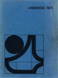 1971 Loghboeck 70-71